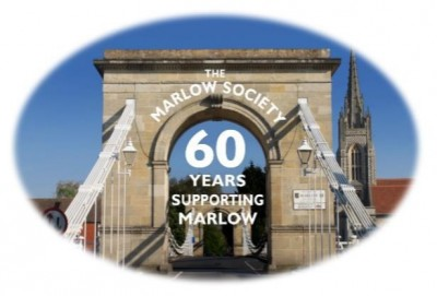 Marlow Society - 60 Years - 1960 to 2020