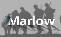 Marlow Remembers WW1