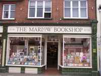 The Marlow Bookshop