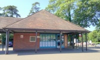 Marlow Museum